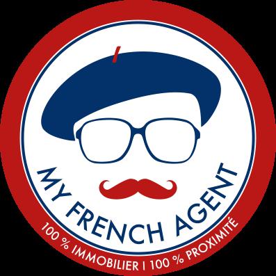 Logo réseau mfa